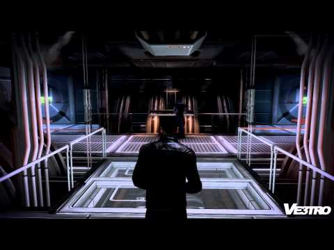 Mass Effect 3 Part 11 HD 1080p