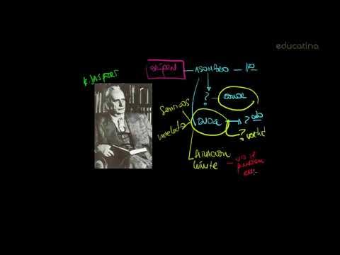 ¿Qué es la Filosofía? - Filosofía - Educatina