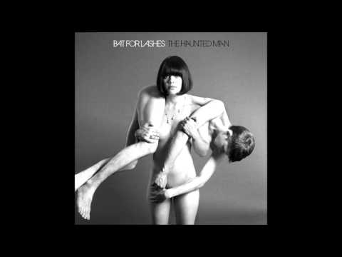Bat For Lashes - Lilies