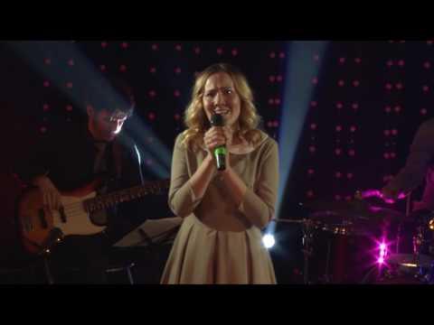 Видеосъемка на 2 камеры концерта памяти Виктора Резникова