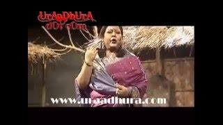 Dilruba Khan   Vhomor Koio Giya flv