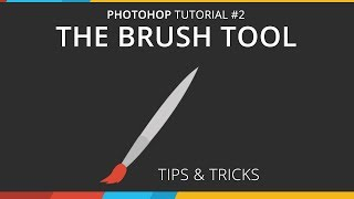 Photoshop Tutorial Series