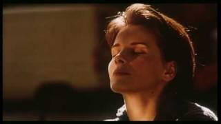 Blue (1993) - Official Trailer