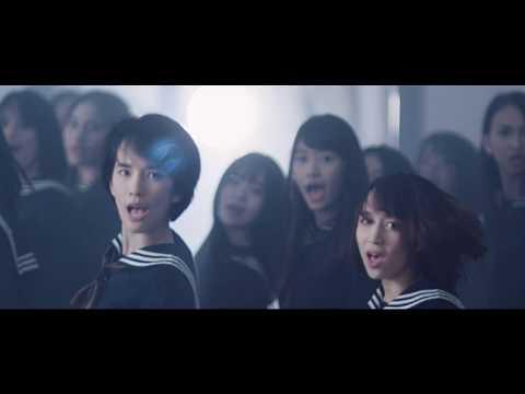 download lagu [MV] UZA - JKT48 gratis