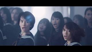 Download Lagu [MV] UZA - JKT48 Gratis STAFABAND