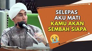 Download Lagu Selepas Aku Mati , Kamu Akan Sembah Siapa ?   Ustaz Don Daniyal Gratis STAFABAND
