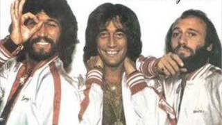 Watch Bee Gees If I Can