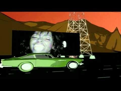 Benassi Bros. feat. Sandy Illusion retronew