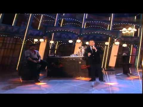 Freddy Quinn - Medley 2003