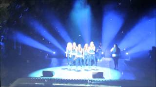 download lagu Pitch Perfect 2 ♥ Barden Bella's Final Performance At gratis