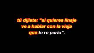 Watch Ricardo Arjona Reconciliacion video