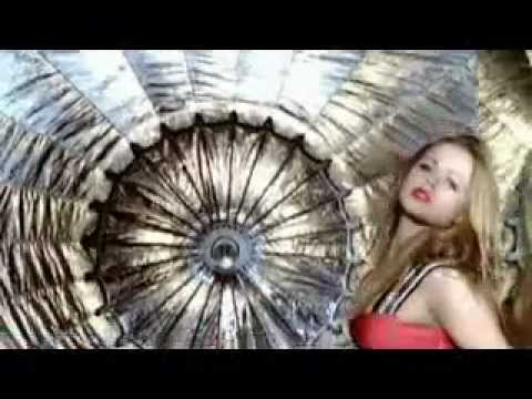 Kimberley Walsh - Everybody Dance Video