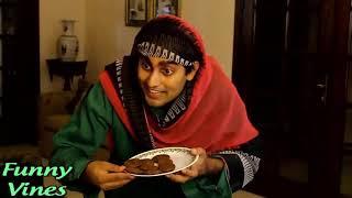 This Happens every Bakra Eid  Danish Ali Pakistani Funny Video