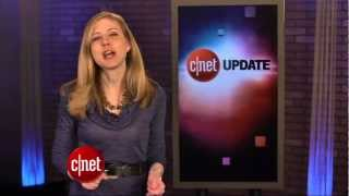 CNET Update - Facebook testing new status icons