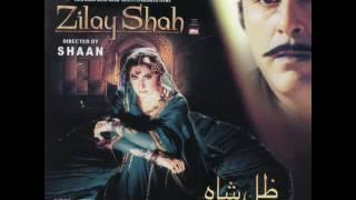 Zilay Shah   Piplan Di Chan Way   Saima Jehan   Yo