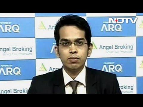 Accumulate Reliance Industries On Dips: Ruchit Jain
