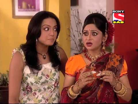 Bhootwala Serial - Episode 86