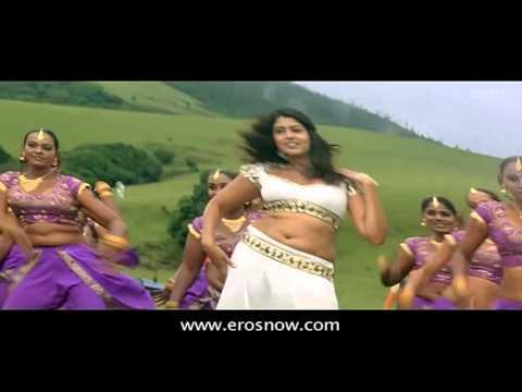 Adi Ennadi Raakkamma Remix Full Song   Vaada HD