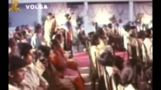 Surigadu Full Length Movie Parts:05/08 | Dasari,Suresh Yamuna