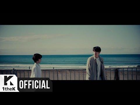 Download MV Yang Da Il양다일 _ Tonight이 밤 Mp4 baru
