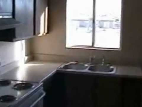 143 South Outpost Road #4 Apache Junction AZ.wmv