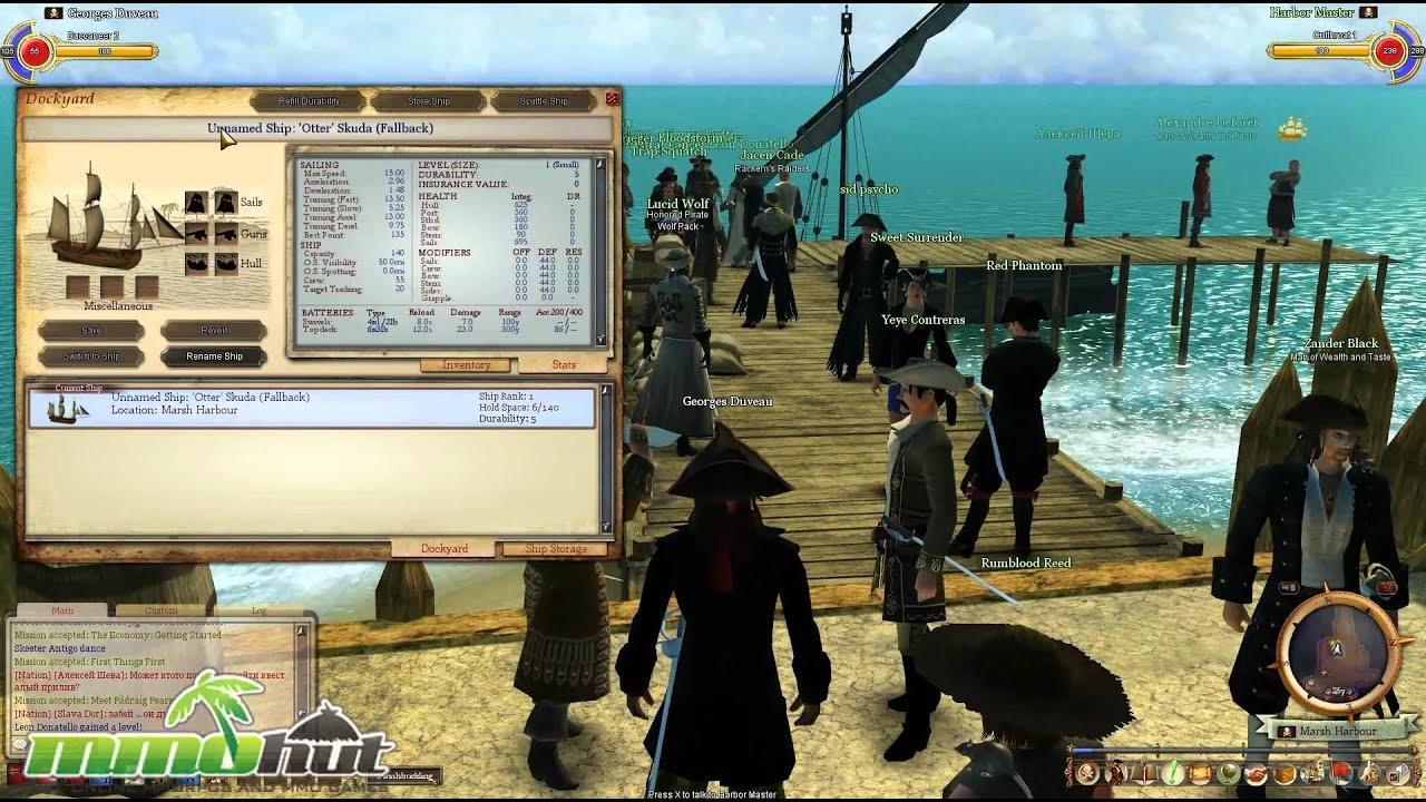 Image Result For Pirates Watch Free Online