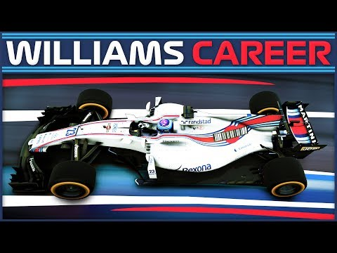 THIS IS SO FAST! | F1 2017 Career Mode #121 | Australian GP