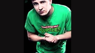 Watch Chris Webby Hip Hop video