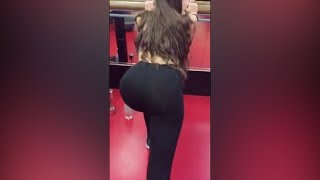Best FAILS & Funny Videos Compilation ★ P13