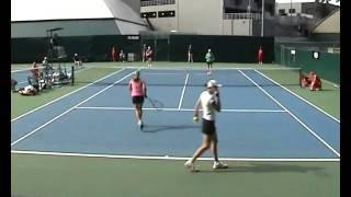 Kondratieva Barrois vs Granville Grandin.WMV