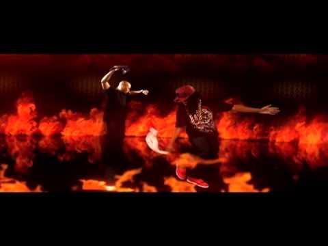 Lil' Jon feat. Pitbull & Machel Montano - Floor On Fire (Official Video) mp3 indir