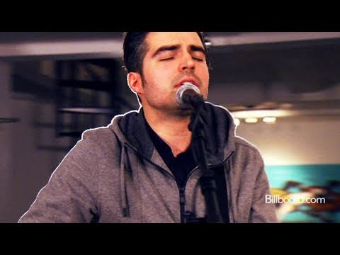 The Boxer Rebellion - Doubt