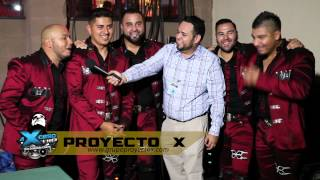 Proyecto X 2 - aXceso VIP