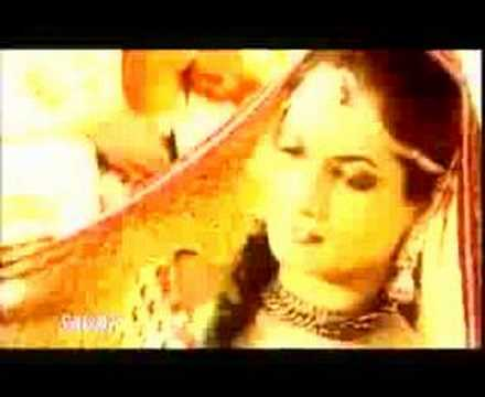 Pakistani Song in Urdu
