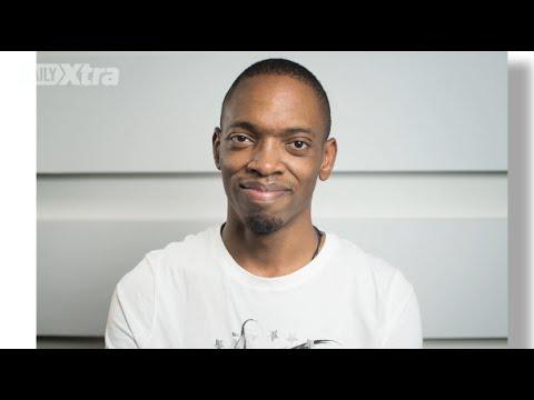 Director Jim Chuchu On Banning Of His Gay Kenyan Film video