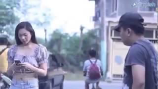 Cuộc Sống: Cảnh báo giới trẻ nghiện mạng xã hội