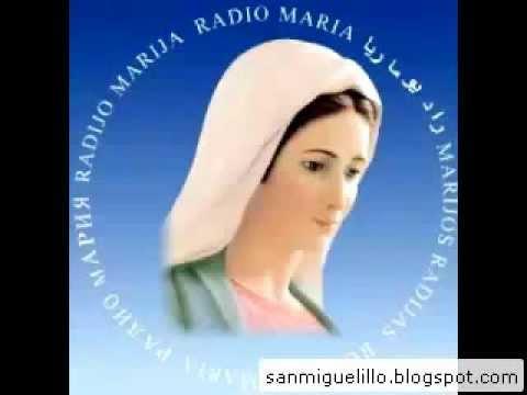 Recuperemos el rezo del Ángelus en nuestras ciudades - Radio María México