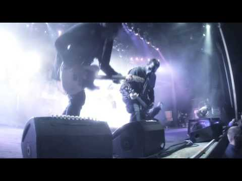 IMV Trailer: Paul Gray, bassist for Slipknot Video