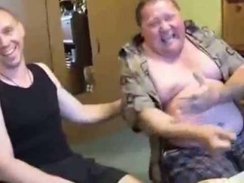 porno-brazilskie-muzhiki-v-porno