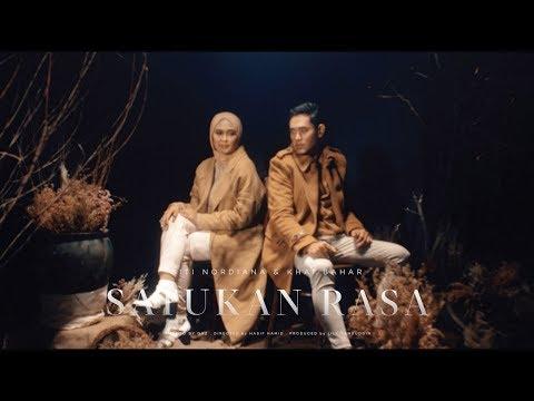 Download 🔴SITI NORDIANA & KHAI BAHAR - SATUKAN RASA    Mp4 baru