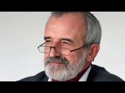 """Римас Туминас в программе """"Час интервью"""""""