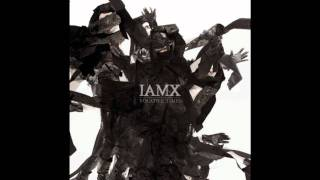 Watch Iamx Oh Beautiful Town video