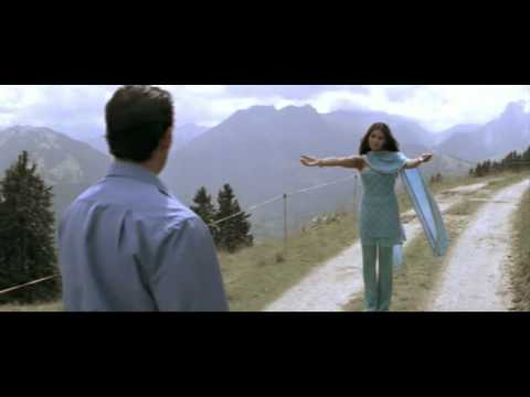 Raaz rimix last video hd songs by Vikash Kumar,ekangarsaraiAtramchak),nalanda mkv