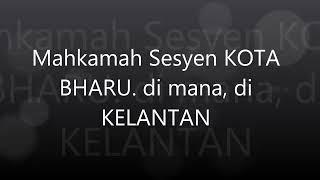 PAS Kelantan Darul ROGOL