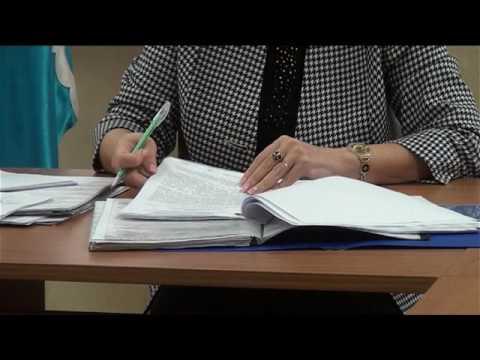 Десна-ТВ: День за днём от 10.11.2016
