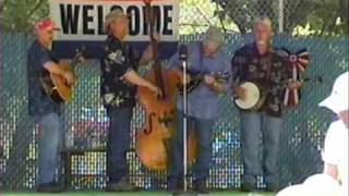Watch Chet Atkins Im My Own Grandpa video
