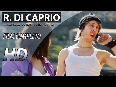 R. Di Caprio - FILM COMPLETO