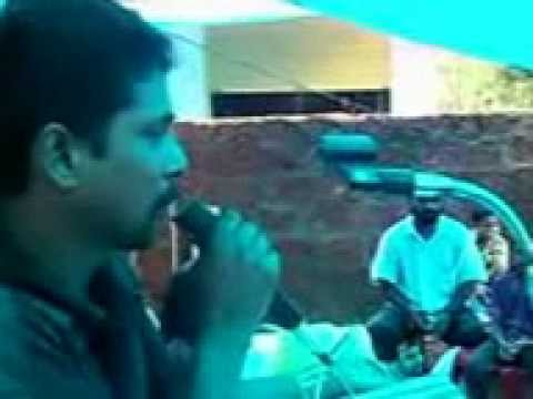 Pavithran Theekkuni video