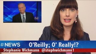 [Monday, February 23, 2015 - Here's Your #NEWS] Video
