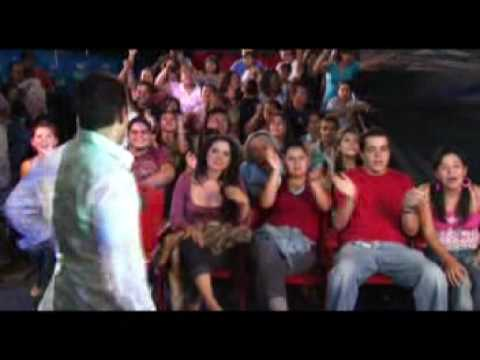 Banda Pequeños Musical - Maldita Suerte